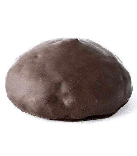 Giraudi amaretto cioccolato - Gustorotondo - buono sano artigiano - spesa online