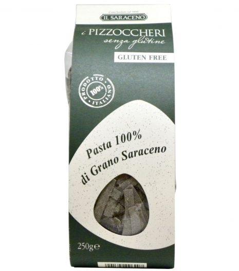 pizzoccheri - Sala Cereali - Gustorotondo online artisan food